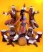 thumbs 1 4 0 Шоу барабанщиков