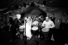 thumbs 1 6 Шоу барабанщиков
