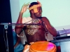 thumbs 17757089 Шоу барабанщиков