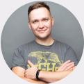 DJ Александр Рутьков